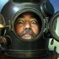 Avatar for David Eger