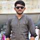 Faizan Majeed