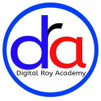 digitalroy