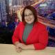 Profa. Elizabeth Vargas