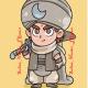 sultan_hunter