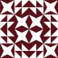 gravatar for Poornima Pochana