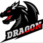 View dragontiger's Profile