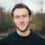 avatar for Joe Monat