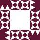 gravatar for vaibhavb00791