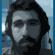 Chuck1547's avatar