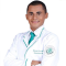 Nutricionista Kassio Fernando
