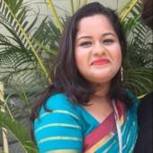 Himanshi Gupta