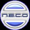 neco2018