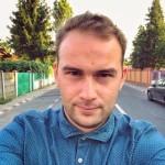 Constantin Radu