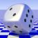 CLipka's avatar