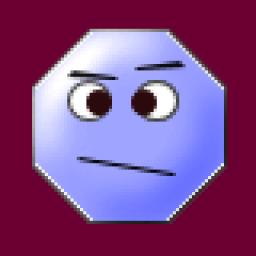 avatar de Paco Loano
