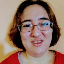 avatar for Tricia Saiki