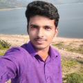 Avatar of Rahul Krishnan