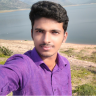 rahul_krishnan