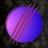 PlanetVaster