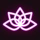 Hexbugman213_32891044's avatar