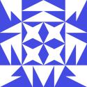 Immagine avatar per marianna rovere
