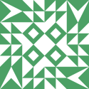 Immagine avatar per Filomena
