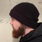 View Zbee's Profile