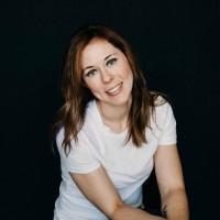 Emily Ingalls
