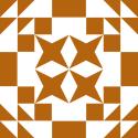 Immagine avatar per Annarita