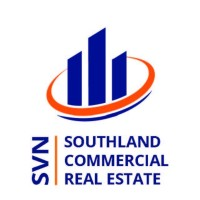 SVN Southland Commercial