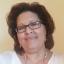 Karen L. Syed