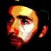 Lorcan Coyle's avatar