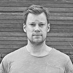 Erik Brandt-Höge
