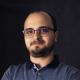 Ahd Ben Kheder user avatar
