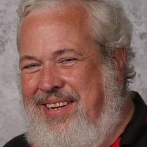 Ray Rayburn