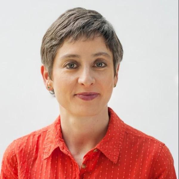 Gabriela Quirós