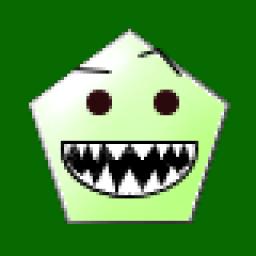 avatar de Malagueño