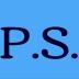 mini-profilo di Gregory Asmolov