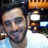 Hasan Yeşilmen