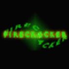 View firecracker37's Profile