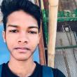 Arman Chowdhury