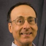 Dr. Warren J. Blumenfeld