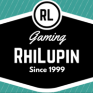 RhiLupin