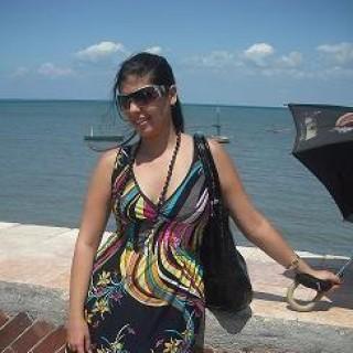 Sheila Barros Fals