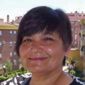 Carmen Sampedro