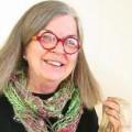 Avatar for Rosemary Malbin