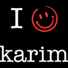 Photo of كريم سالم