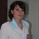 Артюхова Анастасия Сергеевна - автор на сайте desnazub.ru