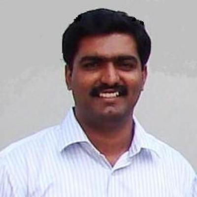 Jayakkumar.Krishnasamy
