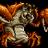 RabidCrab