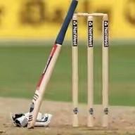 IPL19