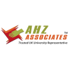 AHZ Associates Gravatar