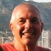 Tony Payne